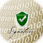 Certificados SSL para Servidores