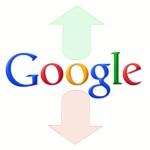 Posicionamento Google