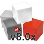 Pré-incluidos na solução e-commerce Plus v8.0x