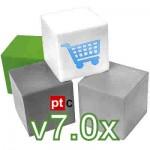 Extras para lojas online ecommerce Starter 7.0x