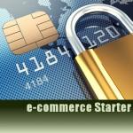 Loja online - e-commerce Starter