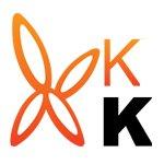 KuantoKusta - ptCommerce: Parceria premium