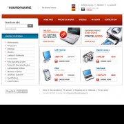 Template osCommerce TPL-2TL3P380 osc