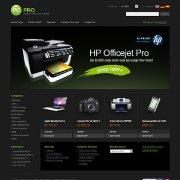 Template osCommerce TPL-2TL4P353 osc