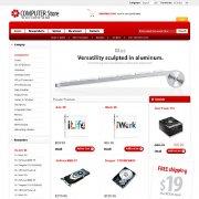 Template osCommerce TPL-2TL5P131 osc