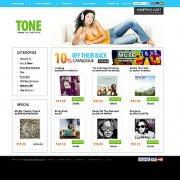 Template osCommerce TPL-2TL6P319 osc