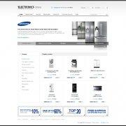 Template osCommerce TPL-2TL6P645 osc