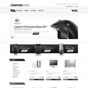 Template osCommerce TPL-2TL7P959 osc