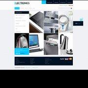 Template osCommerce TPL-3TL1P060 osc