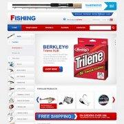 Template osCommerce TPL-3TL2P736 osc