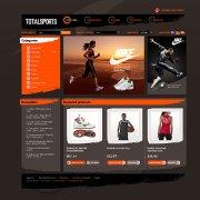 Template osCommerce TPL-3TL3P156 osc