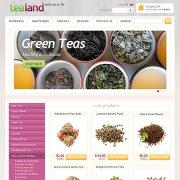 Template osCommerce TPL-3TL6P054 osc