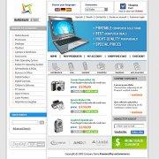 Template osCommerce TPL-9TL0P88 osc